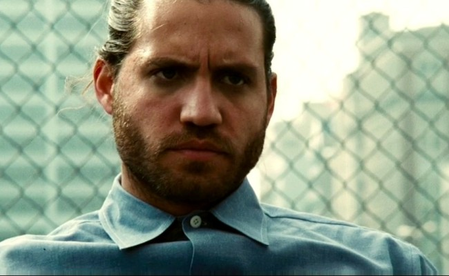 DOCTOR STRANGE Movie Eyes WRATH OF THE TITANS Villain