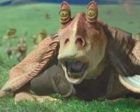 J.J. Abrams Responds to STAR WARS EPVII Set Photo Leaks