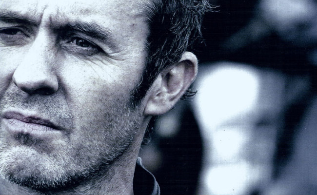 This Is The GAME OF THRONES MOVIE We've Always Wanted.  3 Hour of Stannis The Mannis!