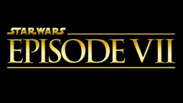 Star wars episode vii release date in Sydney