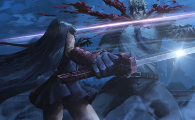 "Akame Ga Kill – ""Kill the Imperial Arm Users"" Review"