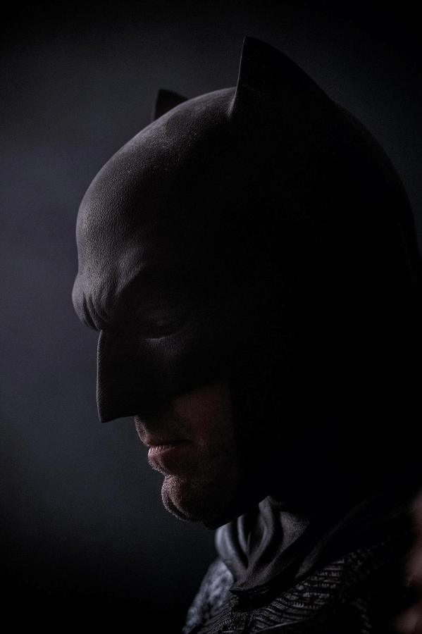 Batman-Superman-Batfleck