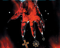 THE DEVILERS #1 Review
