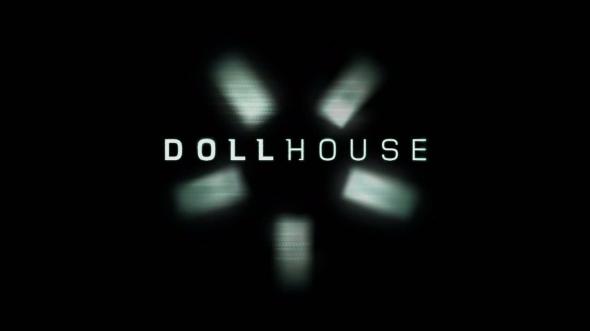 Doolhouse