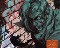 Fables #142 Review