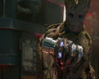 Vin Diesel Dubs Groot In Multiple Languages For GUARDIANS OF THE GALAXY