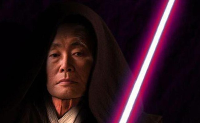 5 Actors Who Should Play JEDI In The New Star Wars Movies