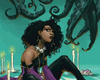 Rat Queens #7: Review