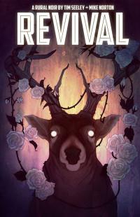 Revival 22