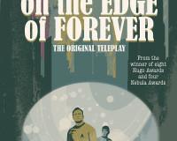 Star Trek: The City on the Edge of Forever #2 Review