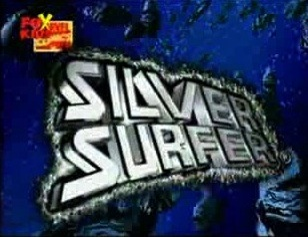 SilverSudter