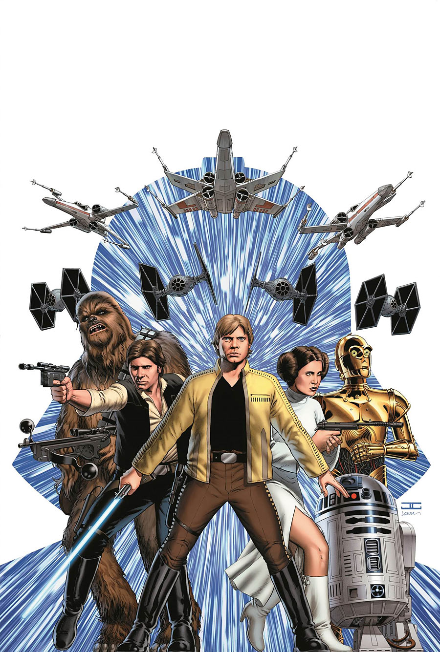 Star-Wars-Cov-1
