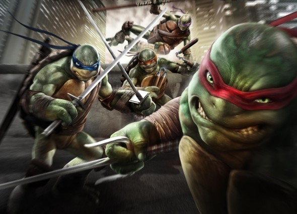 Teenage-Mutant-Ninja-Turtles-Out-of-the-Shadows-Game
