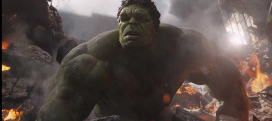 The-Incredible-Hulk-image-the-incredible-hulk-36100695-1920-1080