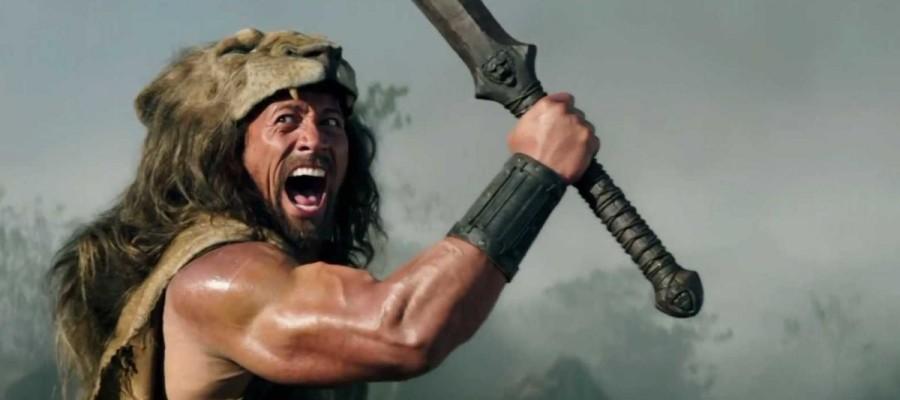 The-Rock-als-Hercules