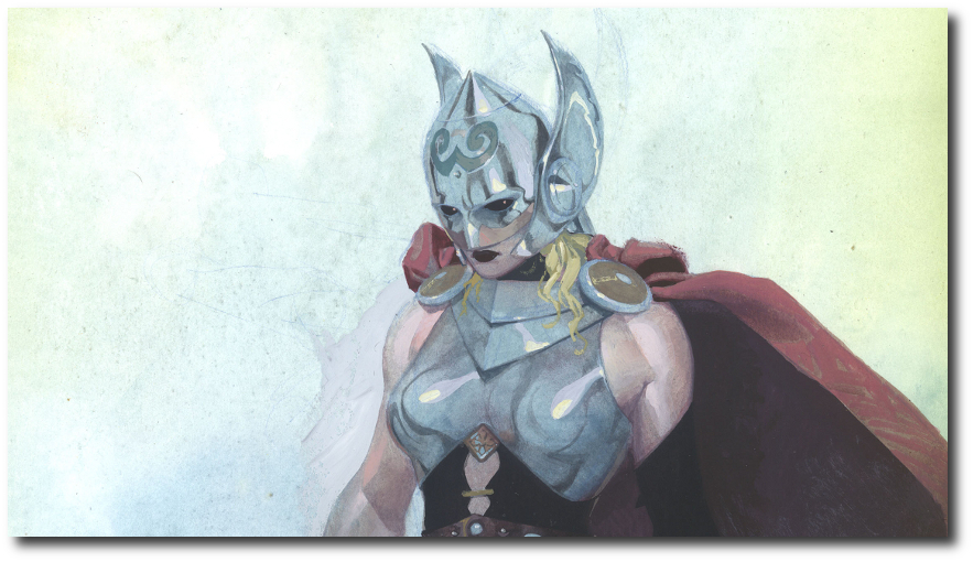 Thor 1_Preview Cover Widescreen