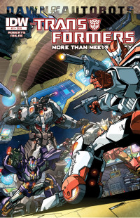 Transformers_More Than Meets The Eye 31