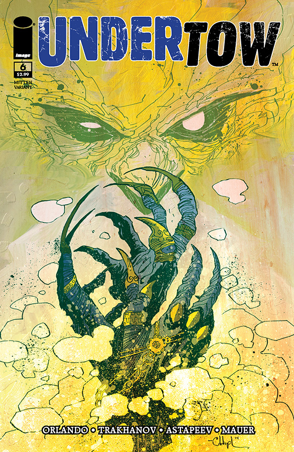 Undertow06_CoverB