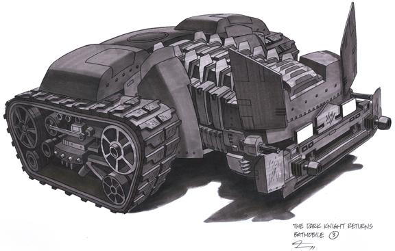 artlee.dkr.batmobile (576x367)