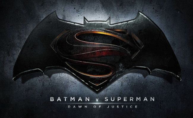 BATMAN V SUPERMAN Might Kick Off During Climactic MAN OF STEEL Battle