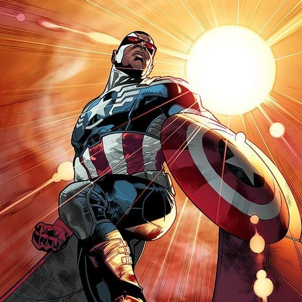 falcon-captain-americ