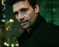 Frank Grillo Secretly Starred in a PUNISHER Movie Disguised as PURGE 2