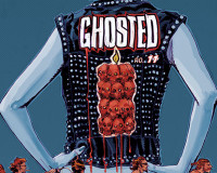 Ghosted #11: Review