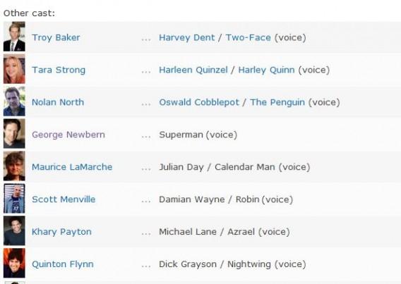 imdb-batman:arkham knight-jpg