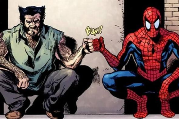 3810772-wolverine-spiderman