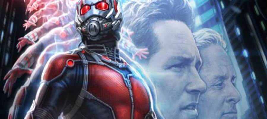 Ant-Man-Header
