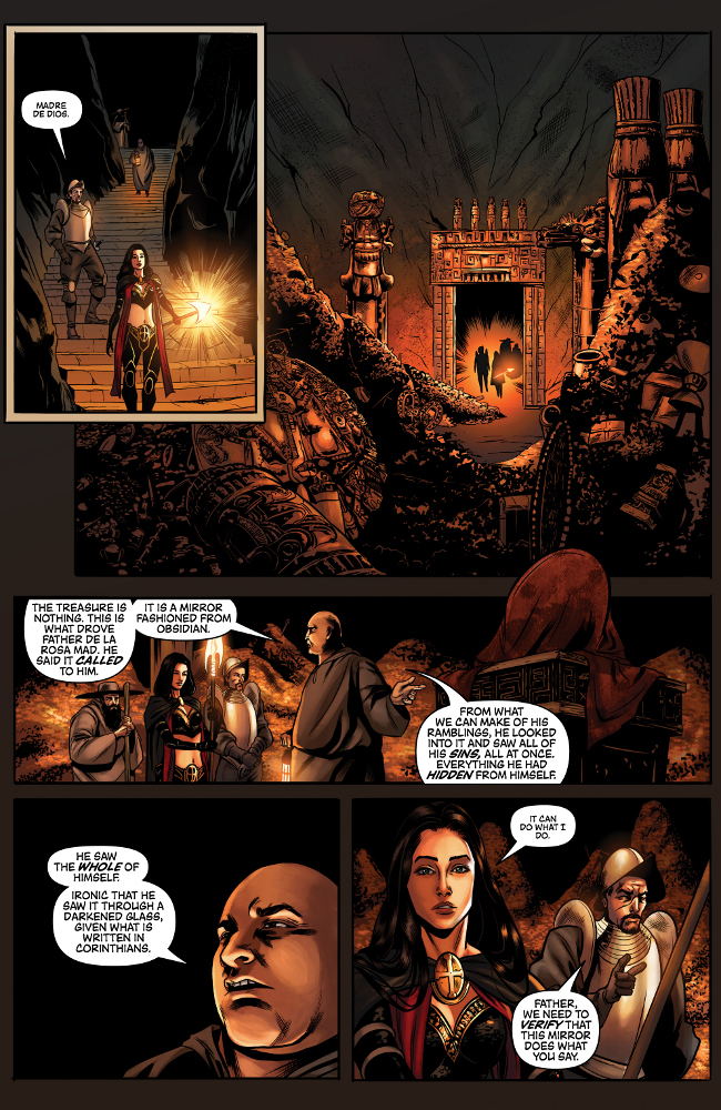 Artifacts 38_Preview Page