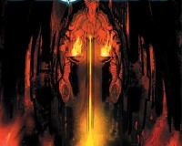 The Devilers #2 Review