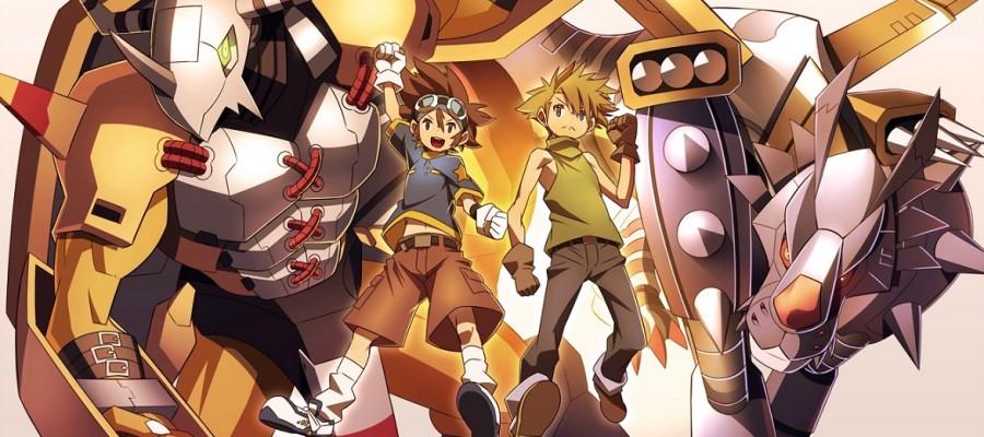 Digimon_Adventures_full_1106436