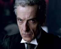What DOCTOR WHO Fans Really Want For Series 8