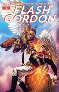 Flash Gordon 4_C