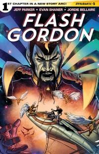 Flash Gordon 5_C