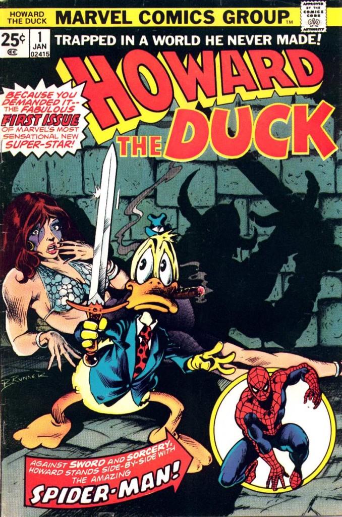 Howard-the-Duck-01