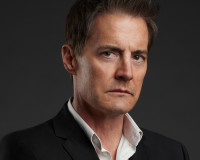 Kyle MacLachlan Just Joined AGENTS OF SHIELD In A Big Way