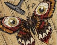 Manifest Destiny #9 Review