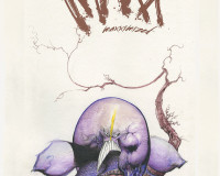 The Maxx: Maxximized #10 Review