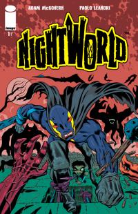 Nightworld_1