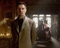 THE LEAGUE OF SHADOWS Is The Batman Spinoff We Needed AND Deserved