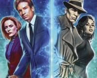 X-Files: Year Zero – Review