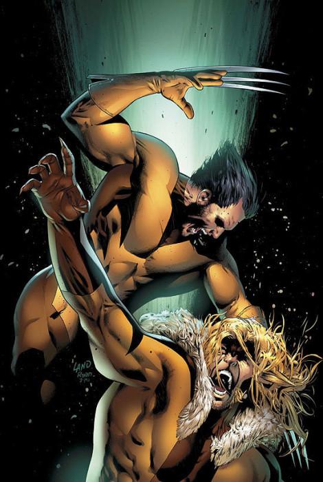 Sabretooth-and-Wolverine-sabretooth-10012817-550-819