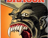 Savage Dragon #197 Review