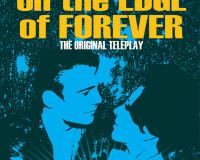 Star Trek: The City on The Edge of Forever #3 Review