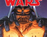 "Marvel Will Reprint Dark Horse STAR WARS Comics Via ""Epic Collections"""
