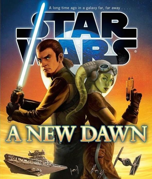 Star_Wars_A_New_Dawn_cover