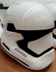 Stormtrooper-Helmet-3