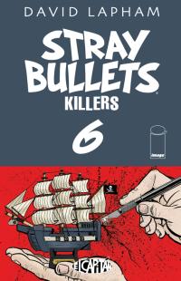 StrayBullets_Killers_06-1